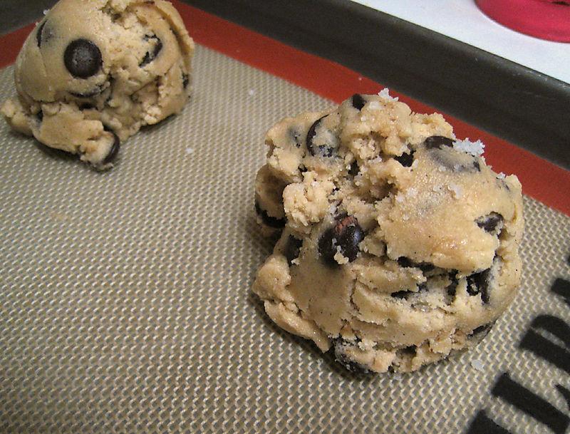 Nyt cookies (5)