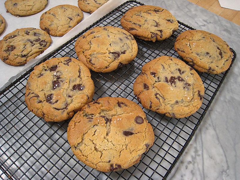 Nyt cookies (6)