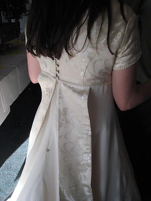 Diana wedding dress (2)