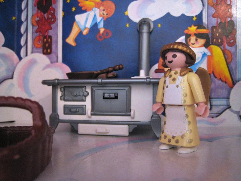 Playmobil bakery (1)