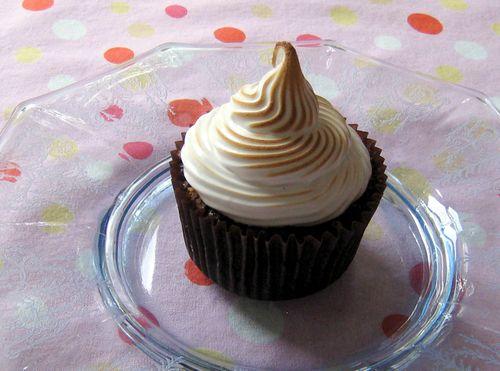 Ethel's cupcakes (4)