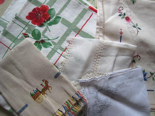 Sylvia linens