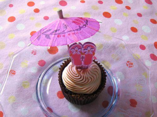 Ethel's cupcakes (5)