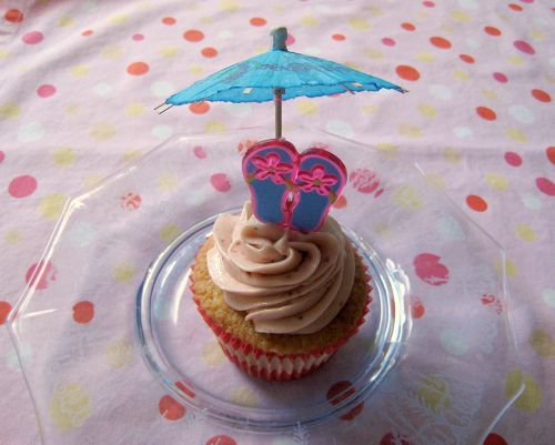 Ethel's cupcakes (10)