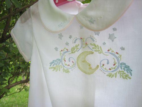 Taylor's dress (11)