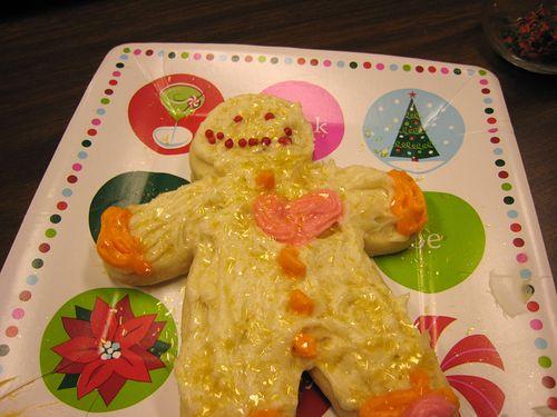 Xmas cookies (5)