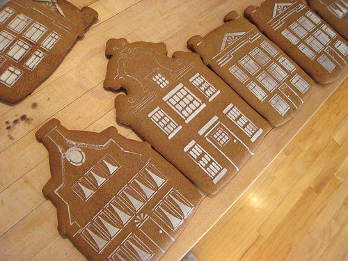 Xmas cookies (10)
