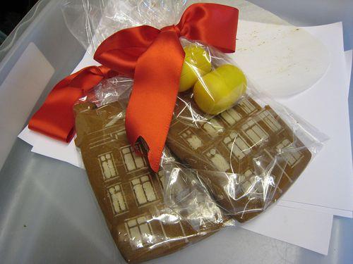 Xmas cookies (11)
