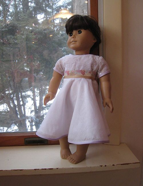 Christina doll dress (2)