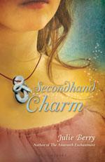 SecondhandCharmSM