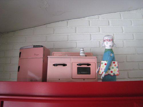 Cake doll (5)