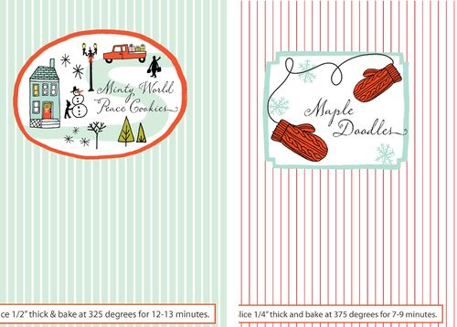 2011 cookie labels_Page_1