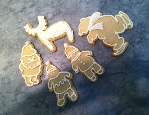 Cookies 2011 (1)