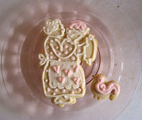 Valentine cookies 2012 (6)