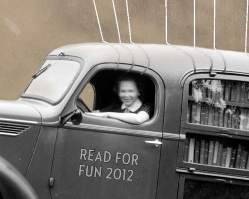 Read for fun cropped