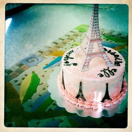 Elle cake (3)