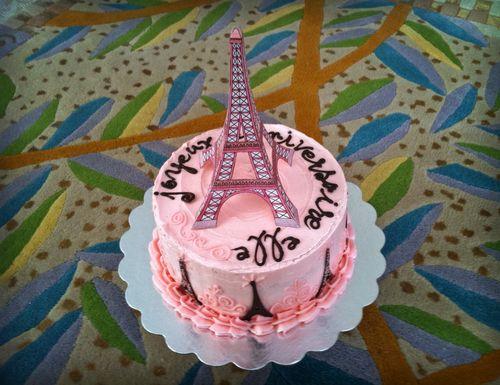 Elle cake (5)