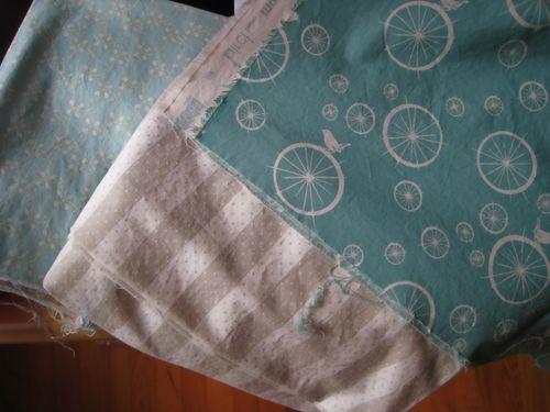 Summer quilt 2012 (1)