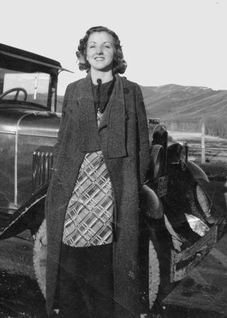 1936 in coat