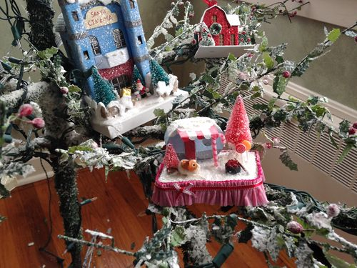 2014 xmas ornaments (1)