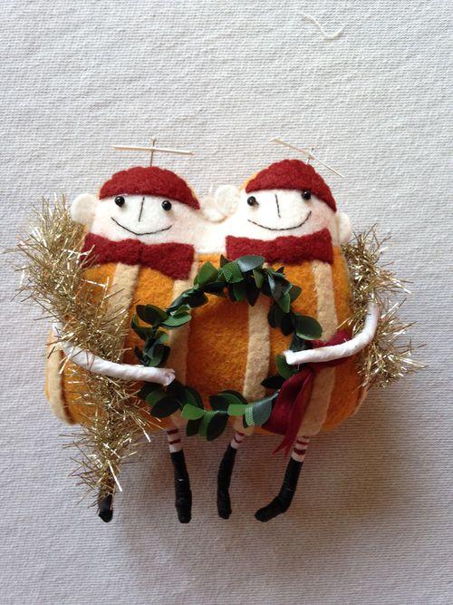 2014 xmas ornaments (5)