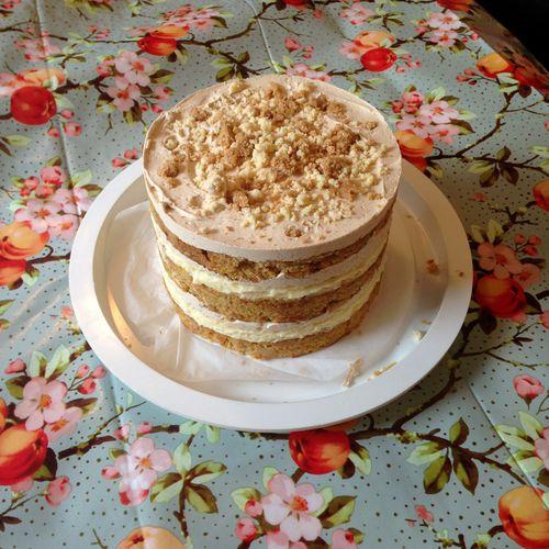 Momofuku cakes (6)