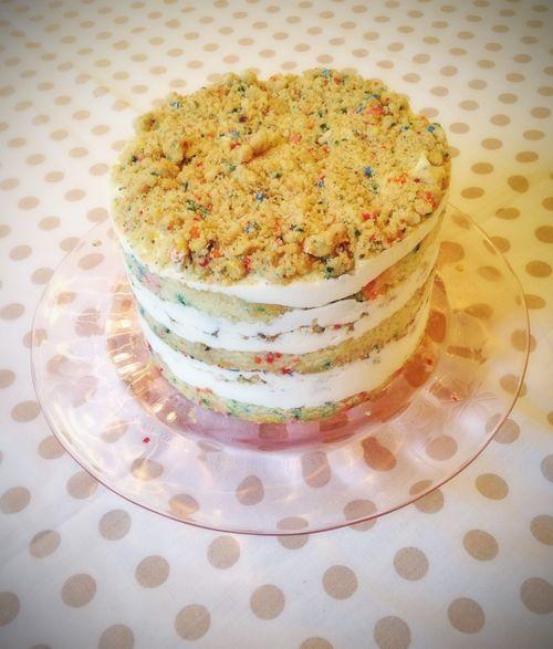 Momofuku cakes (3)