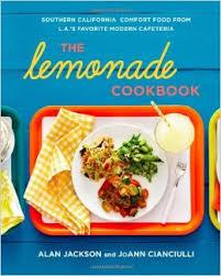 Image result for lemonade cookbook