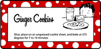 2003_cookie_labels_1