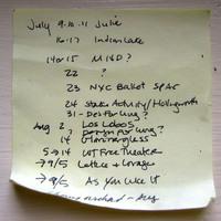 2004_calendar
