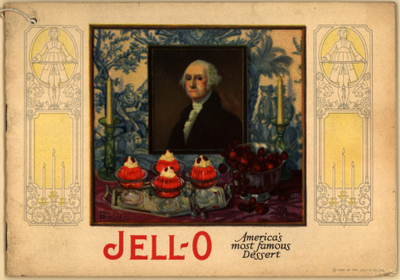 Jello_george_washington