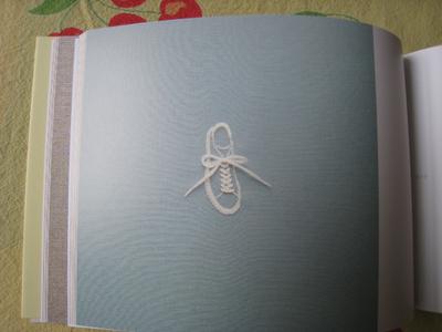 Japanese_embr_book_2