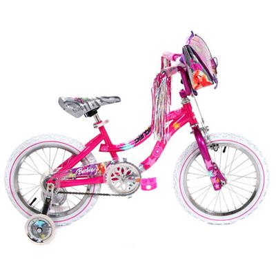 Christina_bike
