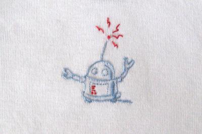 Robot_onesie_1