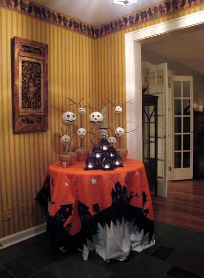 Halloween_2007_14