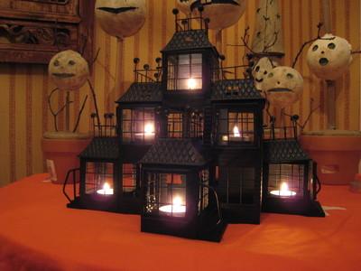 Halloween_2007_2