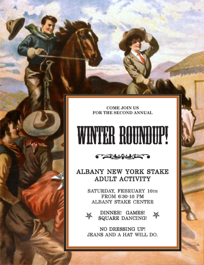 Roundup_poster_image