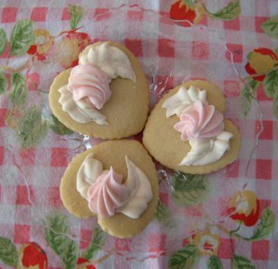 Valentines_2008_2