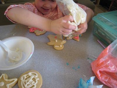 Az_sugar_cookies