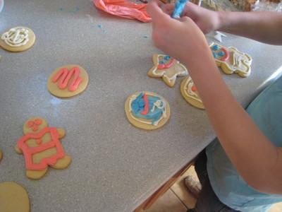 Az_sugar_cookies_2