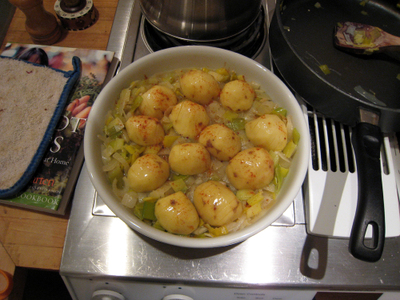 Potatoes_before_cooking