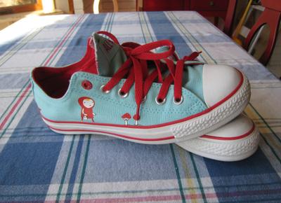 Camilla_engman_sneakers