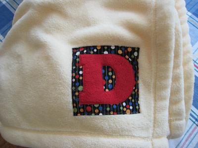 Daniels_blanket