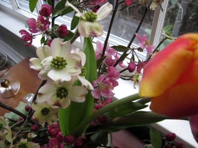Farmers_market_flowers_2