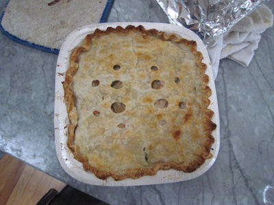 Poor_pot_pie