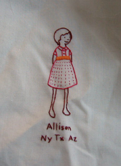Allison_embroidery