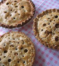Apple_pies