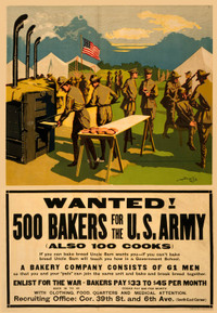 Army_bakers