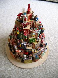 Block_tree
