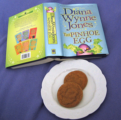 Book_and_cookie